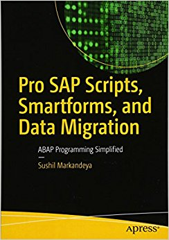 Best ABAP Books You Should Read