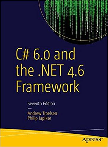 Best Books to Learn ADO.NET