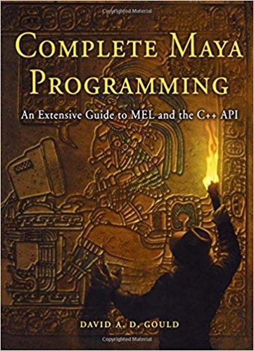 Best API Books To Read