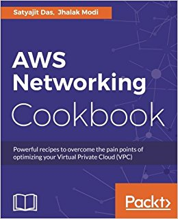 Best AWS Books You Must Read
