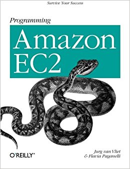 Best Amazon EC2 Books You Must Read