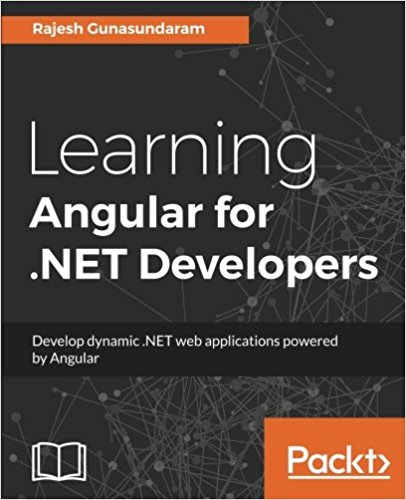 Best Angular Books You Should Read