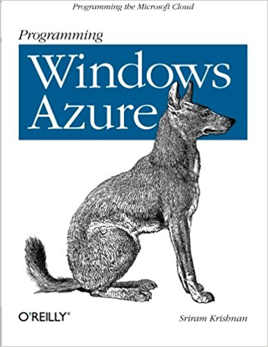 Best Azure Books You Must Read