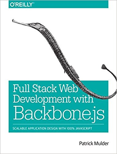 Best Backbone Books You Must Read