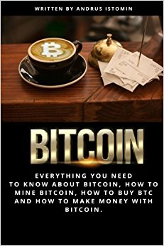Best Bitcoin Books You Must Read