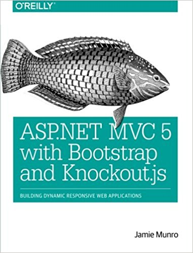 Best Bootstrap Books That Should Be On Your Bookshelf