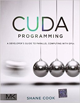 Best CUDA Books You Should Read