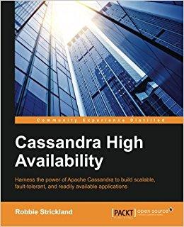 Best Cassandra Books that Should be on Your Bookshelf