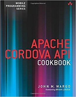 Best Cordova Books You Must Read