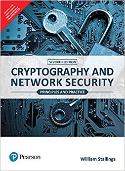 Best Cryptography Books You Must Read
