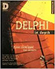 Best Delphi Books You Should Read