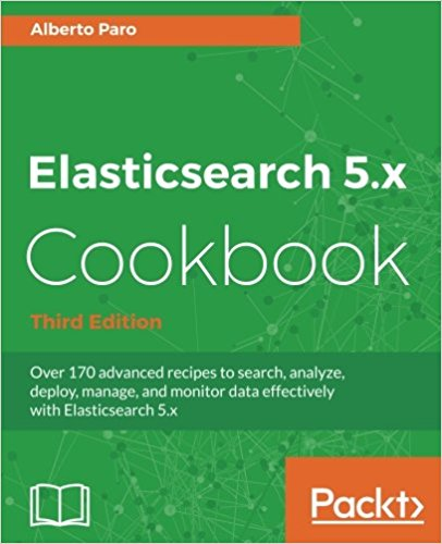Best Elasticsearch Books You Must Read