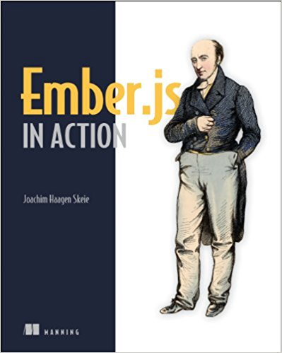 Best Ember.js Books You Should Read