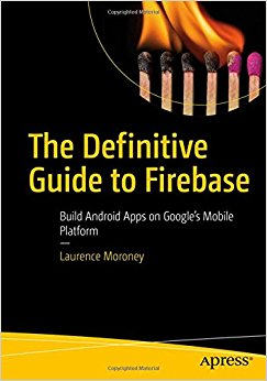 Best Firebase Books To Read