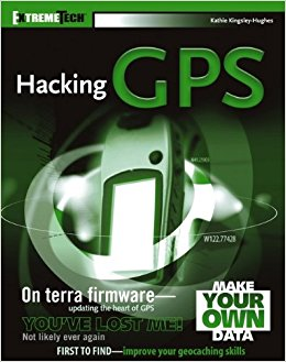 Best GPS Books You Should Read