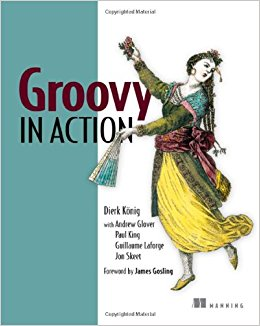 Best Groovy Books that Should be on Your Bookshelf