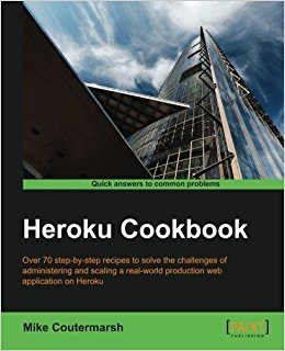Best Heroku Books You Should Read