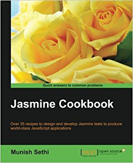 Best Jasmine Books To Read