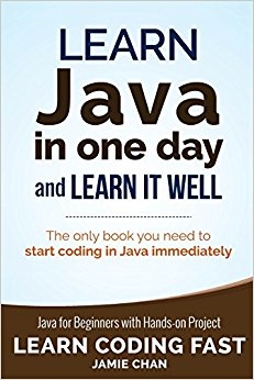 Best Books To Help You Learn Java