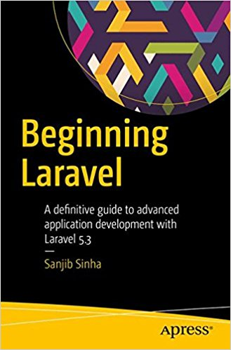 Best Laravel Books You Must Read