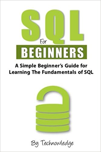 Best MSSQL Books To Master The Technology