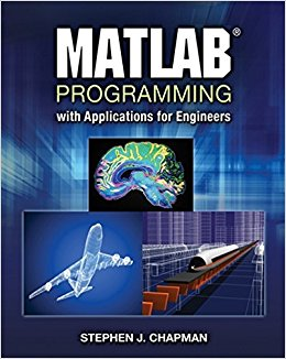 Best Matlab Books that Should be on Your Bookshelf
