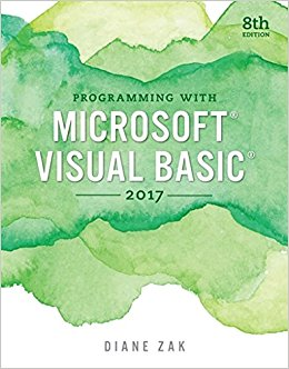 Best Books to Learn Microsoft