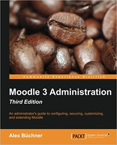 Best Moodle Books You Must Read
