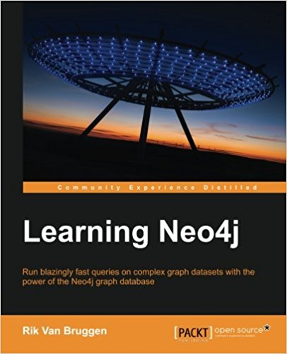 Best Neo4j Books To Master The Technology