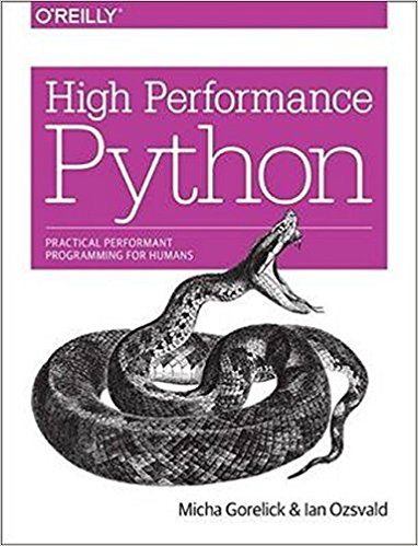 Best Books To Learn Numpy