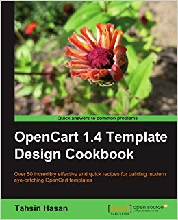 Best Opencart Books To Master The Technology