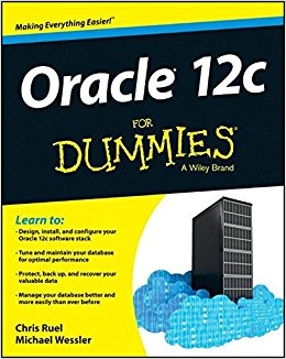 Best Books to Help You Learn Oracle
