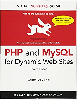 Best PHP Books that Should be on Your Bookshelf