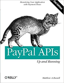 Best Paypal Books To Read