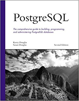Best Books to Help You Learn PostgreSQL