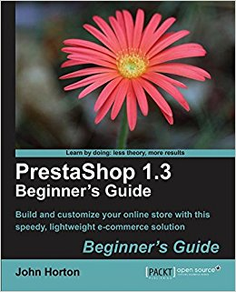 Best Prestashop Books To Read