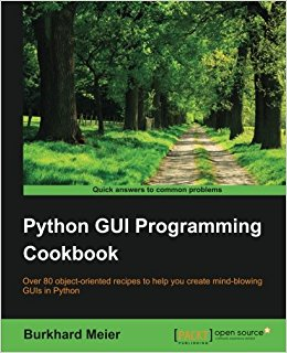 Best PyQT Books that Should be on Your Bookshelf