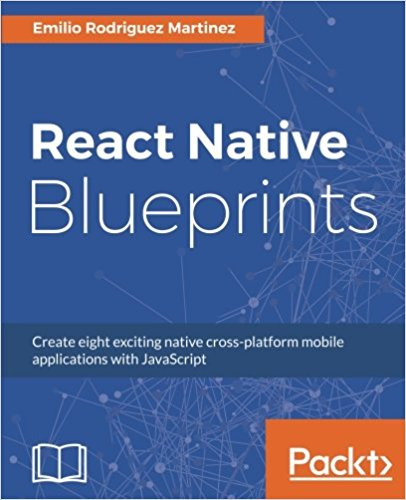 Best Books To Help You Learn React Native
