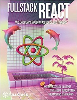 Best React Books That Should Be On Your Bookshelf