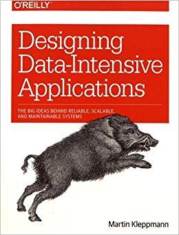 Best Redis Books to Read