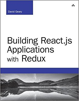 Best Redux Books That Should Be On Your Bookshelf