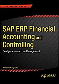 Best SAP Books to Master the Technology