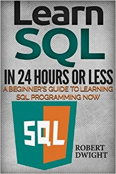 Best SQL Books To Read