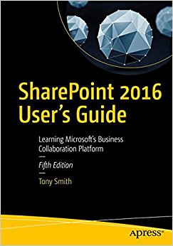 Best Sharepoint Books that Should be on Your Bookshelf