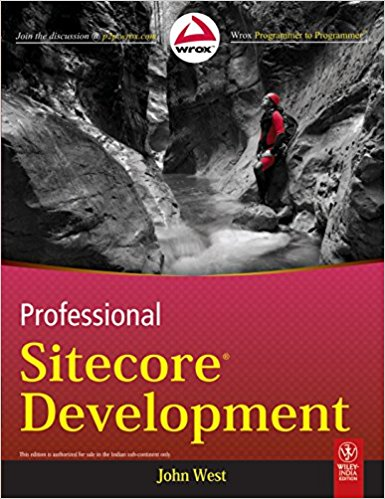 Best Sitecore Books To Master The Technology