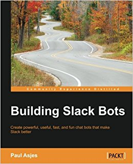 Best Slack Books To Read
