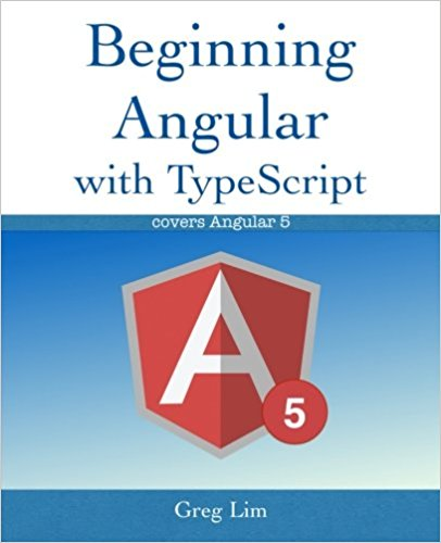 Best Books To Learn Typescript
