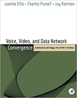 Best VOIP Books You Should Read
