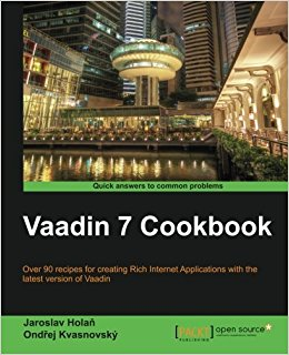 Best Vaadin Books You Should Read