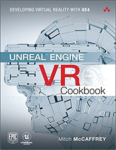 Best Virtual Reality Books You Should Read